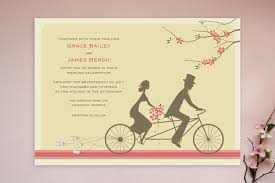 gift card wedding gift wedding gift card lilbibby