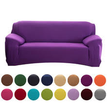 Stretch Covers For Armchairs Popular Sofa Corner Covers Buy Cheap Sofa Corner Covers Lots From