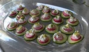 indian canapes ideas recipes by key ingredient