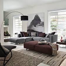 canap d angle poltronesofa recouvrir canape d angle conceptions de la maison bizoko com