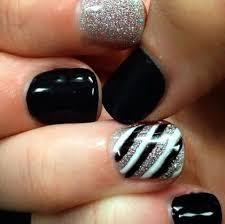 34 cute nail designs on short nails stylepics