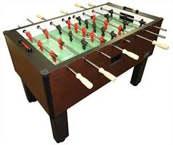 foosball table reviews 2017 the 5 best professional foosball table reviews for 2017 game room
