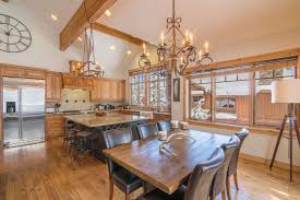 price reduction live the mountain lifestyle in comfort