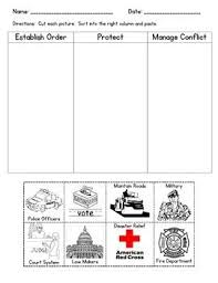 best 25 2nd grade social studies projects ideas on