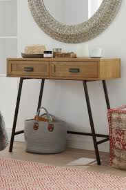 Next Console Table Next Console Table With 33 Best Tables Credenzas