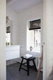 90 best bathroom decorating ideas decor u0026 design inspirations