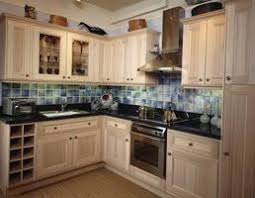 Adding Beadboard To Kitchen Cabinets by Can You Put Beadboard On Kitchen Cabinets Ehow
