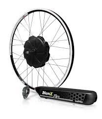 bionx p 350 rx electric motor kit slohi coffee bike co
