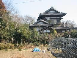 japan home inspirational design ideas download download japanese style houses buybrinkhomes com