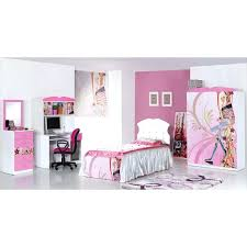 chambre complete hello chambre complete hello stunning d stickers with