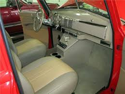64 best proyecto familiar chevy 1950 images on