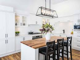 l kitchen with island kitchen islands marvelous shaped kitchen layouts modern small