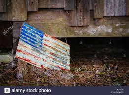 Dirty American Flag Dirty Old American Flag Stock Photos U0026 Dirty Old American Flag