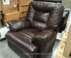 chair unusual theater seats costco furniture sofa recline chair