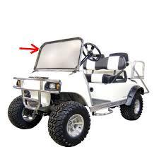 jakes golf cart parts the best cart
