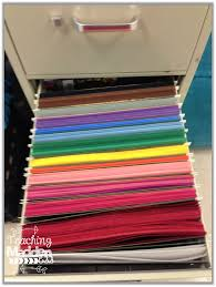 best 25 construction paper storage ideas on pinterest rangers