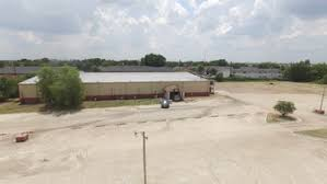 3100 woodville bryan tx 77803 garden low rise property for