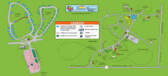 Map Of Tennessee State Parks by Cedars Of Lebanon State Park Find Campgrounds Near Lebanon