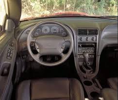 02 mustang v6 mustang specs 2002 ford mustang