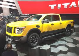 nissan titan diesel youtube check out the nissan titan xd u0027s cummins two stage turbocharger