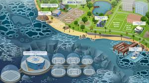 the community worlds project finished maps showcase u2014 the sims