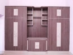 Home Furniture Design In India Home Design Modern Wardrobe Furniture Designs Built In Exceptional