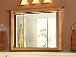 Bathroom Medicine Cabinet With Mirror And Lights Bathrooms Cabinets Bathroom Medicine With White Cabinet Mirror And