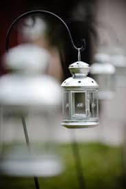 Ikea Lantern Ikea Lanterns