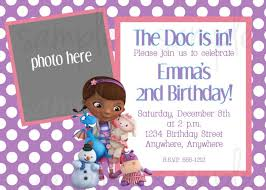 shabby chic birthday invitation templates free tags shabby chic