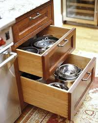 high cabinet with drawers kitchen cabinet storage drawer kitchen cabinets with drawers