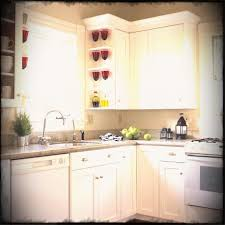 large kitchen ideas kitchen design simple small ideas designs room oakwoodqh