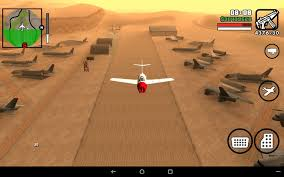 gta 4 android apk gta san andreas mig 15 airplane for android no txd mod