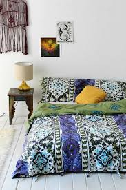 Bohemian Bedroom Ideas Bedroom Bohemian Bedroom Ideas Log Beams Home Mountain Real Homes