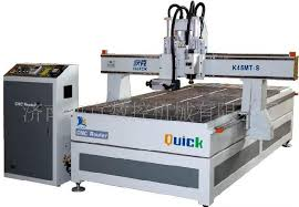 cnc wood router machine manufacturer in india u2013 woodworking plans
