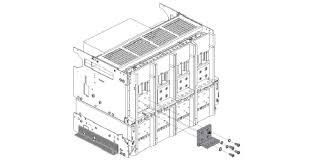 highlights circuit breakers low voltage abb