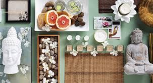 Home Goods Home Decor Best Home Goods Design Images Interior Design Ideas