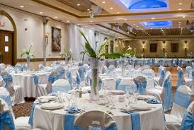 wedding theme ideas 21 brilliant blue wedding theme ideas wow wedding