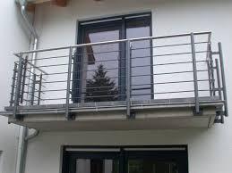 balkon stahlkonstruktion preis balkon aus stahl preise möbel ideen und home design inspiration