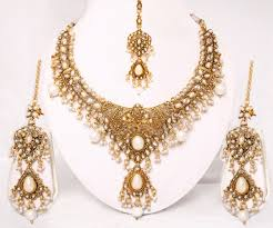 gold jewelry sets for weddings gold wedding jewelry sets necklace caymancode