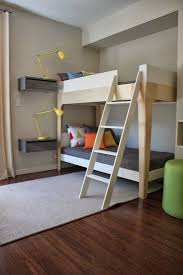 Oeuf Bunk Bed Oeuf Bunk Bed 17 Best Oeuf Perch Bunk Bed Images On Pinterest Bunk