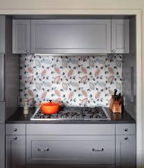10 awesome kitchen backsplash ideas top home designs
