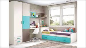 accessoires chambre mignon chambre garcon accessoires 782707 chambre idées