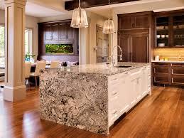 custom kitchen cabinets island custom kitchen with island craftworks custom cabinetry