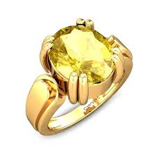 gemstone rings designs images Men 39 s gemstone rings a kalyan jewellers company jpg