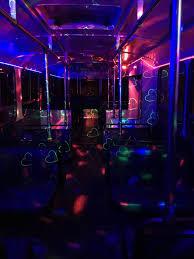 party bus brisbane nightcruiser party bus tours brisbane queensland