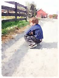 13 best fake watercolors images on pinterest watercolors the o