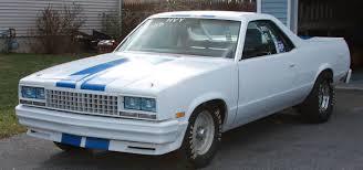 el camino drag car thatdamnwhitecar 1978 chevrolet malibu specs photos modification