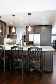 Flat Pack Kitchen Cabinets Brisbane by 11 Best Kaboodle Kitchens With Space Images On Pinterest
