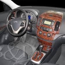 2010 hyundai elantra interior 2010 hyundai elantra custom dash kits carid com