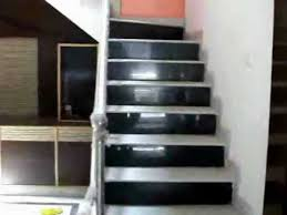 hsr layout video tour of 30x40 bungalow for sale at bangalore